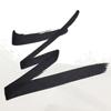 Zé Monteiro Logo